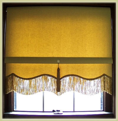 handwerk shade shop the   old house online   old house online