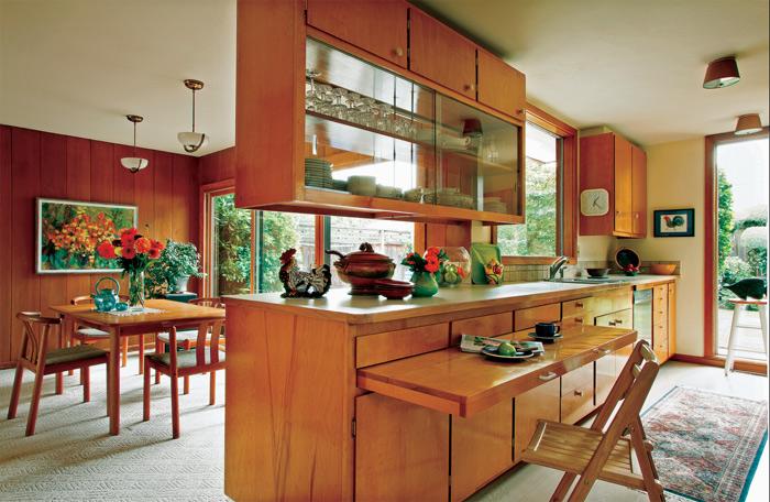 Modern Design Motifs Old House Online Old House Online