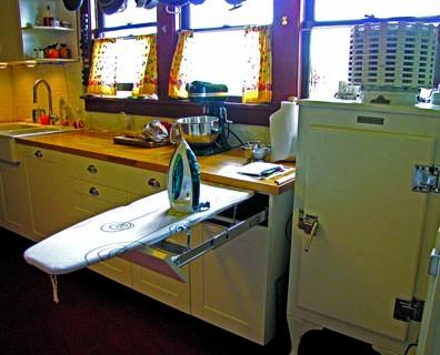 built ins for old houses old house online. Black Bedroom Furniture Sets. Home Design Ideas