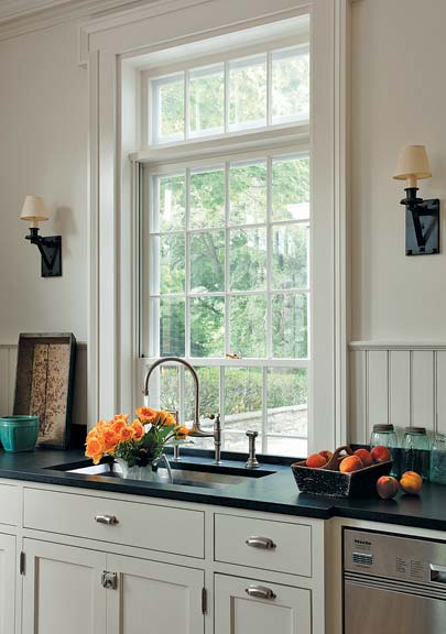 How To Extend A Kitchen Countertop