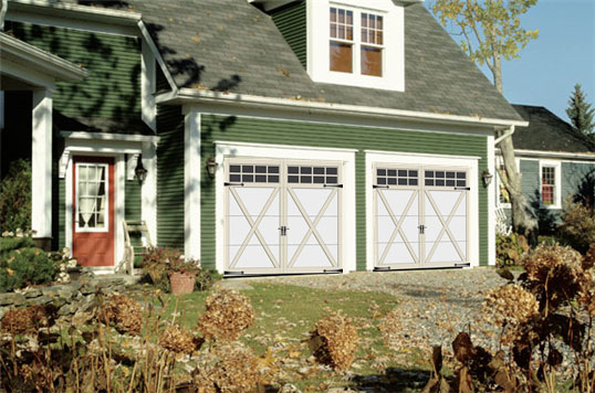 Best Garage Door Design Tools Old House Online Old