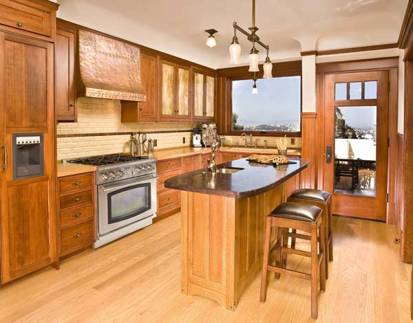 kitchen renovation costs planning a budget old house