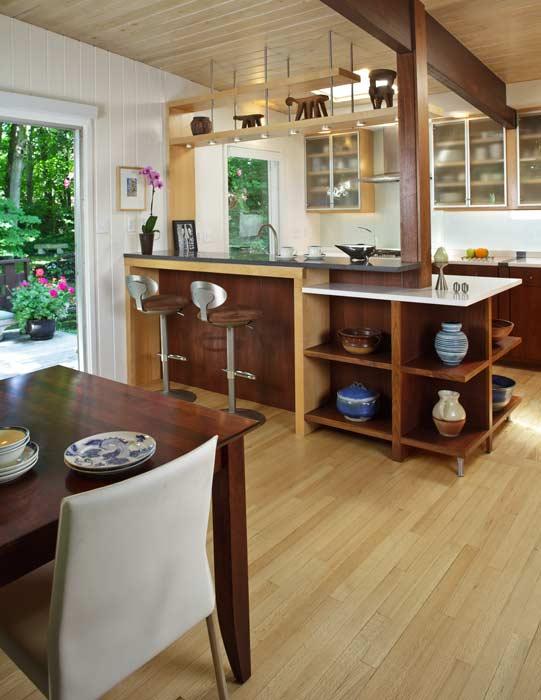 Modern Kitchen Cabinet Design Photos Decobizzcom Modern Kitchen