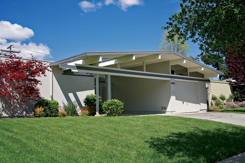 Aesthetic House Plans Best House Design Ideas
