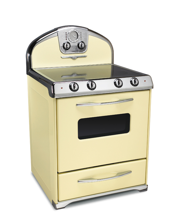 What S New In Kitchen Appliances ~ What s new in kitchen appliances old house online