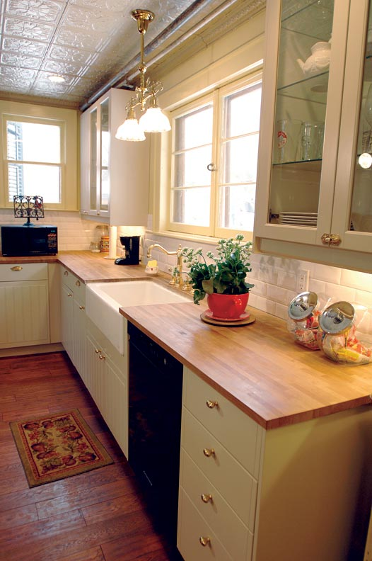 computer aided kitchen design old house online old