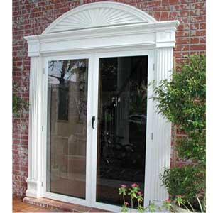 Mon Ray Inc For Doors Old House Online Old House Online