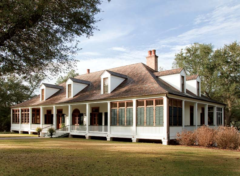 french plantation style house circa 1750 plantation home 12 cool french colonial house plans house plans 60736