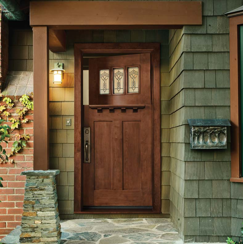 12 ideas for old house doors old house online old for Exterior entry doors