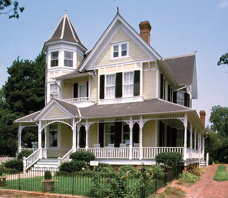 the charm of queen anne houses old house online old