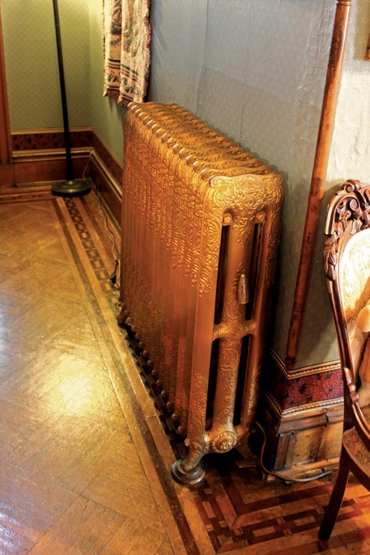 The history of wood flooring old house online old for High end carpet manufacturers