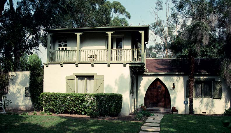 Spanish architecture in america old house online old for California architecture style