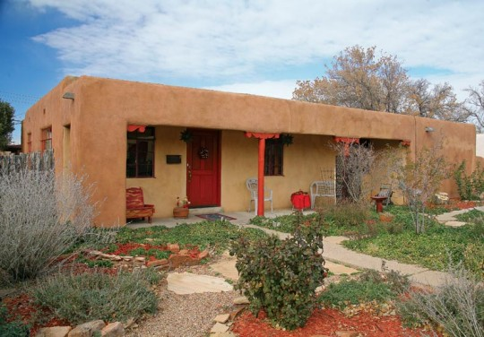 pueblo revival houses in santa fe old house online old pueblo style homes new mexico images