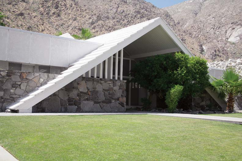 Mid Century Modern Houses In Palm Springs moreover Driveway Lighting Ideas additionally Classic Architectural Styles Of Los Angeles together with Mid Century Modern Graphic Design Patterns Pergola Baby Modern Large Roofing Decorators Lawn in addition 6r71f2. on mid century modern home builders