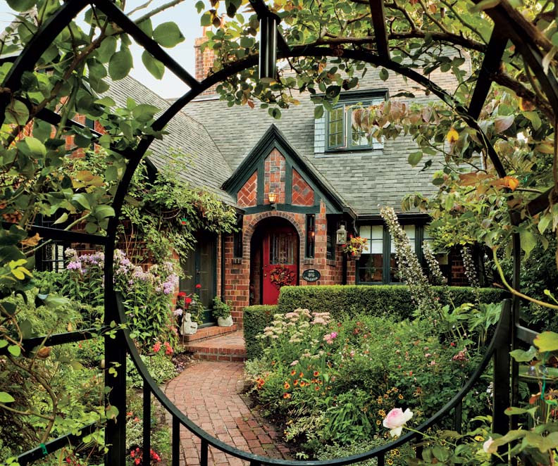 1000 Images About In The Garden On Pinterest Formal