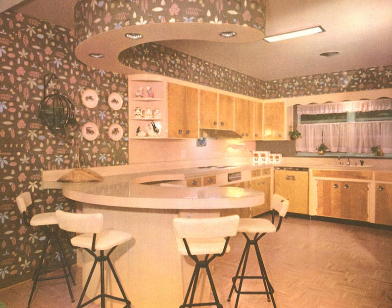 Kitchen Island Ideas For Old Houses Old House Online Old House Online