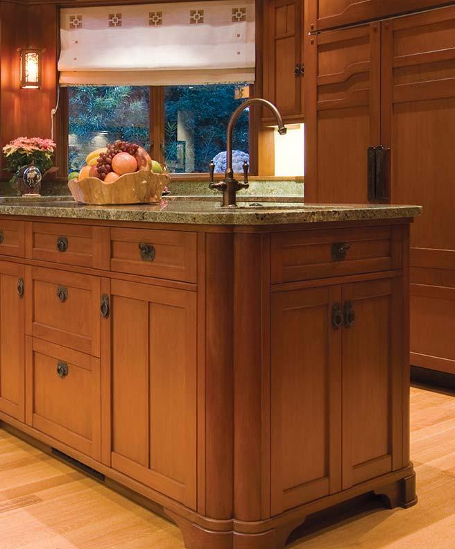 cabinet hardware by house style old house online old. Black Bedroom Furniture Sets. Home Design Ideas
