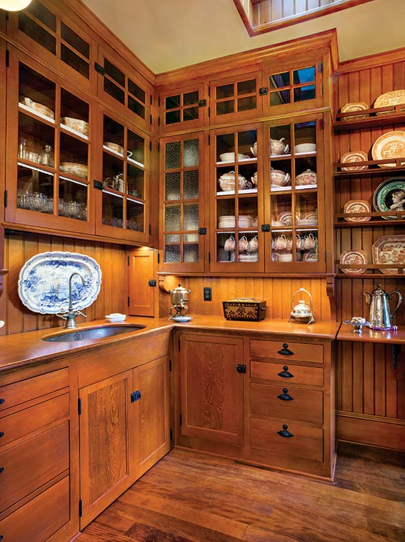 a period perfect victorian kitchen old house online antique victorian kitchen cabinets kitchen