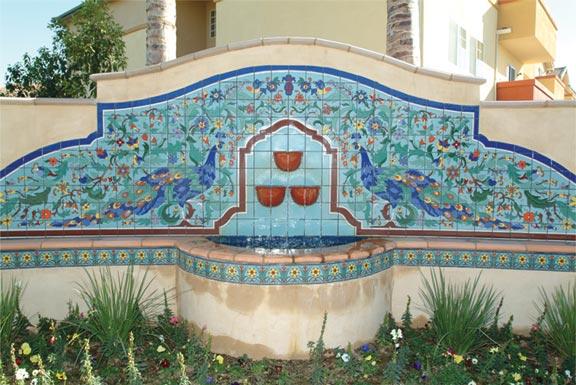 Art Tile Revival Old House Online Old House Online