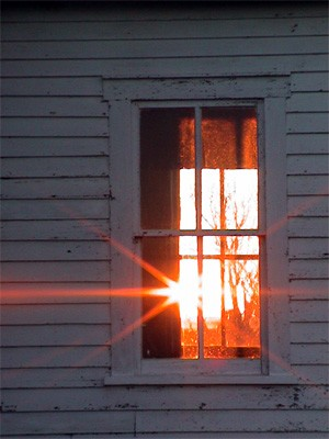 Window Repair Tips From John Leeke Old House Online