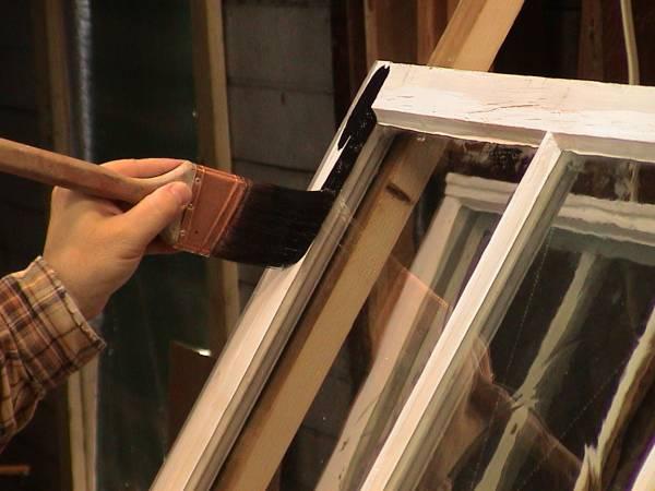 Window Repair Tips From John Leeke Old House Online