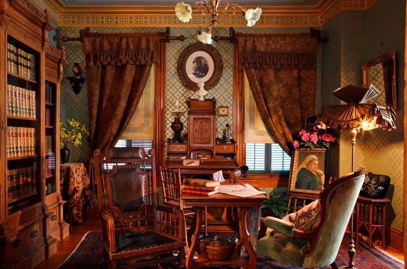 authentic victorian kitchen pictures ask home design. Black Bedroom Furniture Sets. Home Design Ideas