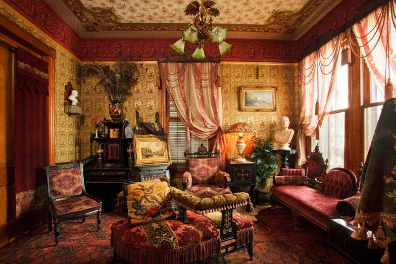 a post flood victorian restoration old house online old house online. Black Bedroom Furniture Sets. Home Design Ideas