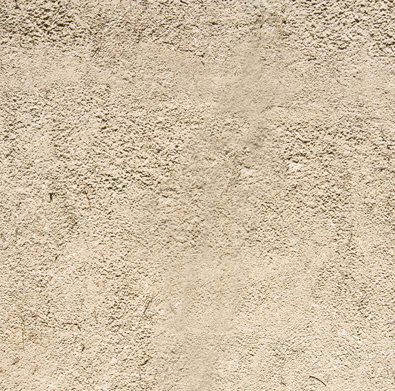 How to patch stucco siding bittorrentbase - How to repair stucco exterior wall ...