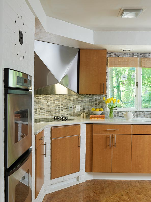 The Best Flooring Choices For Old House Kitchens Old